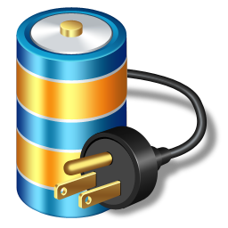 Utility Providers