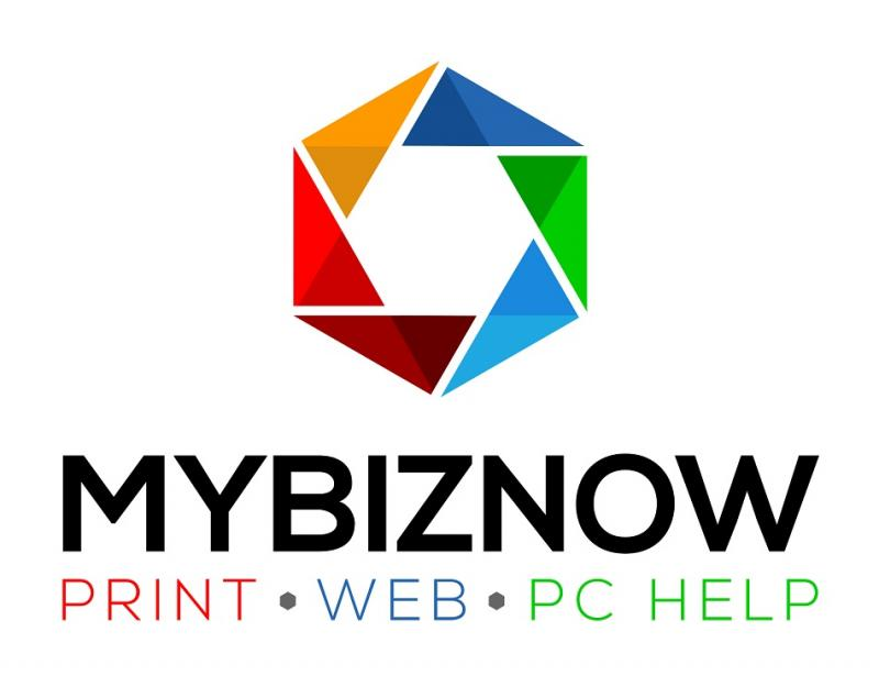MyBizNow LLC
